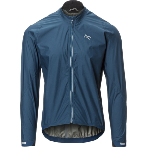 7mesh Industries Resistance Jacket Men's