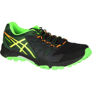 Asics Gel FujiAttack 4 Trail Running Shoe Men's