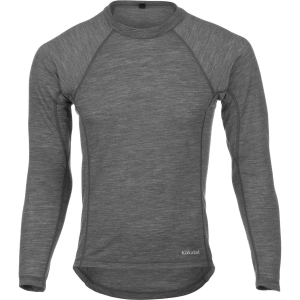 Kokatat WoolCore Top Long Sleeve Men's