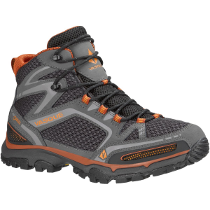 Vasque Inhaler GTX Hiking Boot Men's