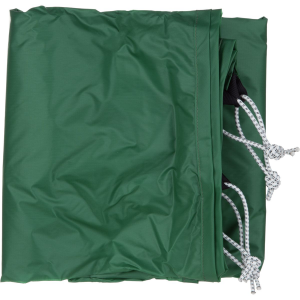 Brooks Range Foray Tent Ground Cloth