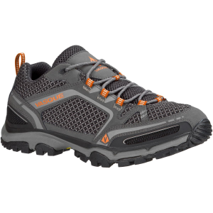 Vasque Inhaler Low Hiking Shoe Men's
