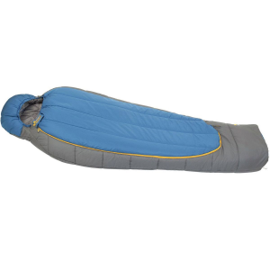 Mountainsmith Arapaho Sleeping Bag 20 Degree Synthetic