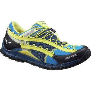Salewa Speed Ascent Hiking Shoe Mens