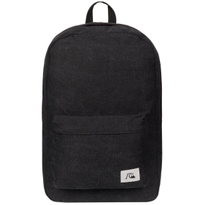 Quiksilver Night Track Modern Original Backpack 1175cu in