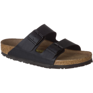 Birkenstock Arizona Soft Footbed Sandal Women's