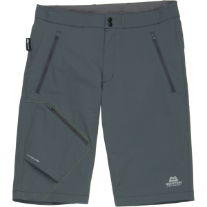 Mountain Equipment Comici Short Mens