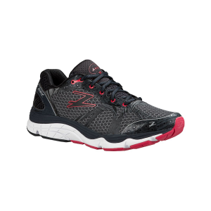 ZOOT Del Mar Running Shoe Men's