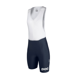 POC Multi D Bib Shorts Womens