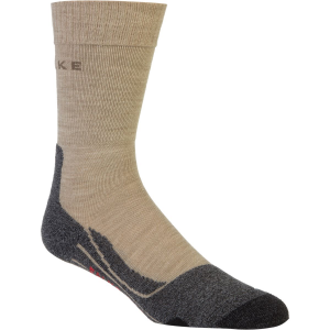 Falke TK2 Socks Women's