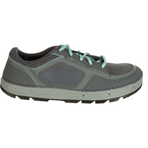 Astral Aquanaut Water Shoe Women's
