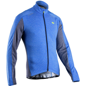 SUGOi HotShot Jersey Long Sleeve Men's