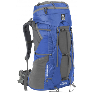 Granite Gear Nimbus Trace Access 60 Backpack 3295 3661cu in