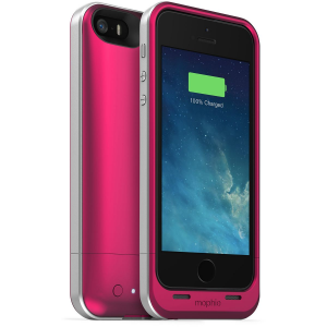 mophie Juice Pack air iPhone 5/5s