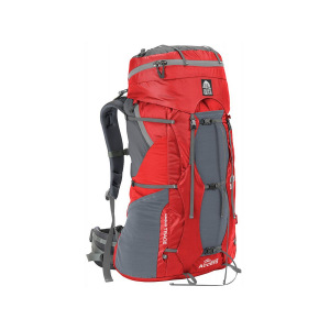 Granite Gear Nimbus Trace Access 60 Ki Backpack Womens 3295 3661cu in