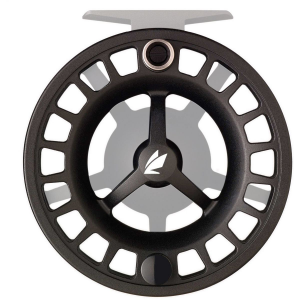 Sage 2200 Series Fly Reel Spool