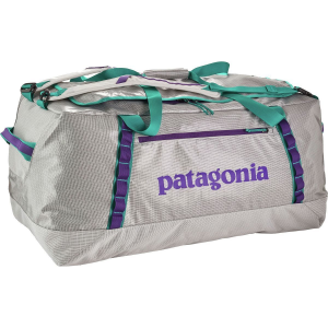 Patagonia Black Hole 120L Duffel Bag 7323cu in
