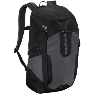 Patagonia Petrolia Backpack 1709cu in