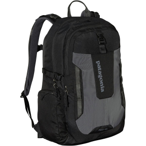 Patagonia Paxat Backpack 1953cu in