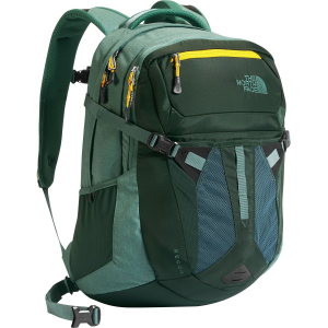 The North Face Recon Backpack 1892cu in