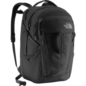 The North Face Surge Backpack Women's 1892cu in