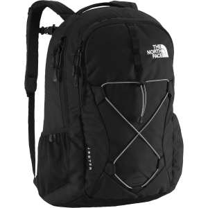 The North Face Jester 26L Backpack Women's