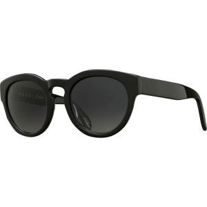 RAEN optics Strada Sunglasses