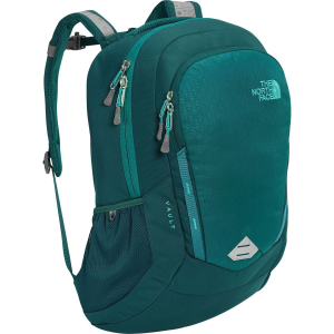 The North Face Vault Backpack 1709cu in Women's