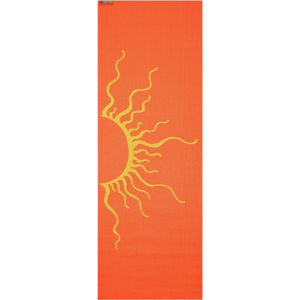 Hugger Mugger Tapas Original Yoga Mat Gallery Collection
