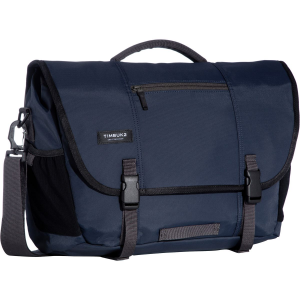 Timbuk2 Commute Laptop Bag