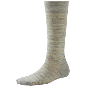 SmartWool Vista View Mid Calf Socks Women's