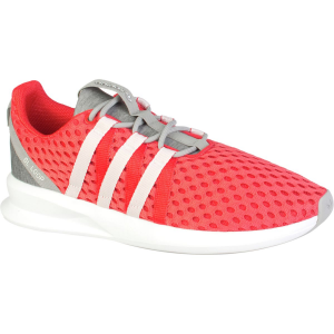 adidas SL Loop Racer Shoe Womens