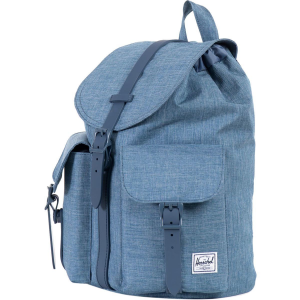 Herschel Supply Dawson Backpack Women's