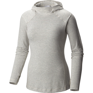 Columbia Layer First Hooded Shirt Long Sleeve Women's