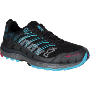 Inov 8 Race Ultra 290 Trail Running Shoe Women's
