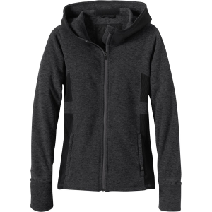prAna Drea Fleece Jacket Women's