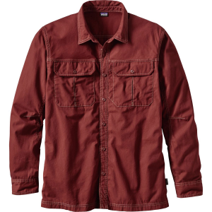 Patagonia All Season Field Shirt - Long-Sleeve - Men's