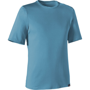 Patagonia Capilene Daily T Shirt Short Sleeve Men's