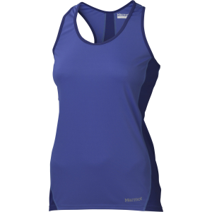Marmot Zeal Tank Top Women's