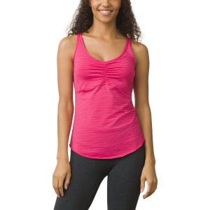 Prana Dreaming Tank Top Womens