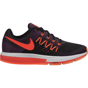 Nike Air Zoom Vomero 10 Running Shoe Women's