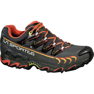 La Sportiva Ultra Raptor GTX Trail Running Shoe Women's