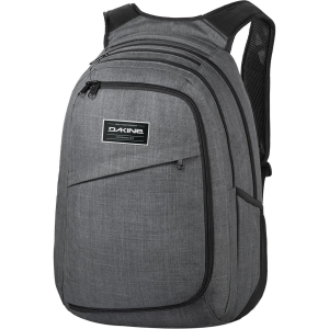 DAKINE Network II Backpack 1900cu in
