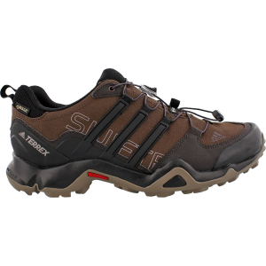 Adidas Outdoor Terrex Swift R GTX Hiking Shoe Men's