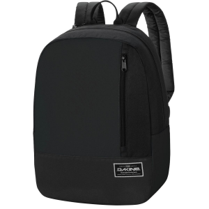 DAKINE Union 23L Backpack 1400cu in