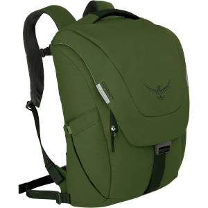 Osprey Packs Flapjack Pack 1282cu in