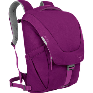 Osprey Packs Flapjill Backpack 1281cu in Women's