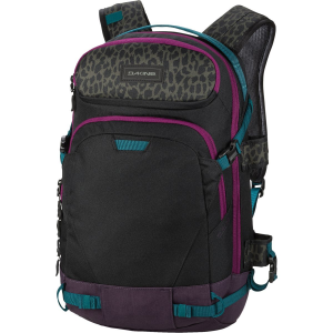DAKINE Heli Pro 20L Backpack Women's 1200cu in