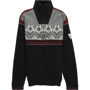 Dale of Norway Glittertind Sweater - Men's