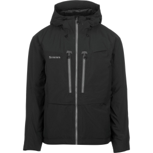 Simms Bulkley Jacket Men's